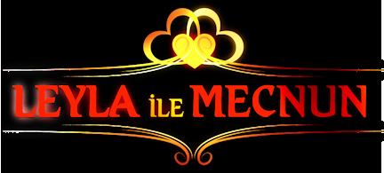 Leylailemecnun.Net logo