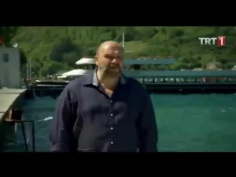 Ismail-Abi-O-Gemi-Gelecek